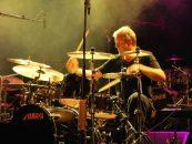 Yamaha Participa activamente en La Rioja Drumming Festival
