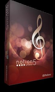Notion-5-box_300