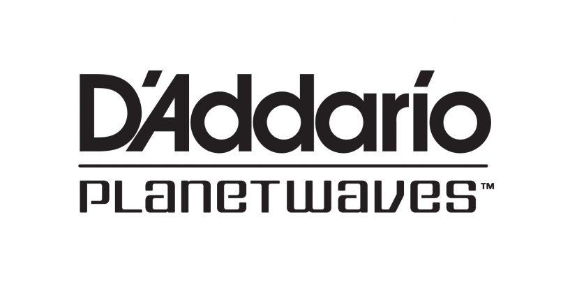 Summer NAMM: D'Addario lanza el NS Micro Universal Tuner y el NS Micro Violin Tuner