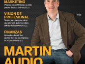 Música & Mercado edición Julio/Agosto Nº 53 completa