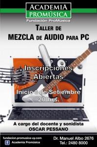 27-08-2014-afiche-A4