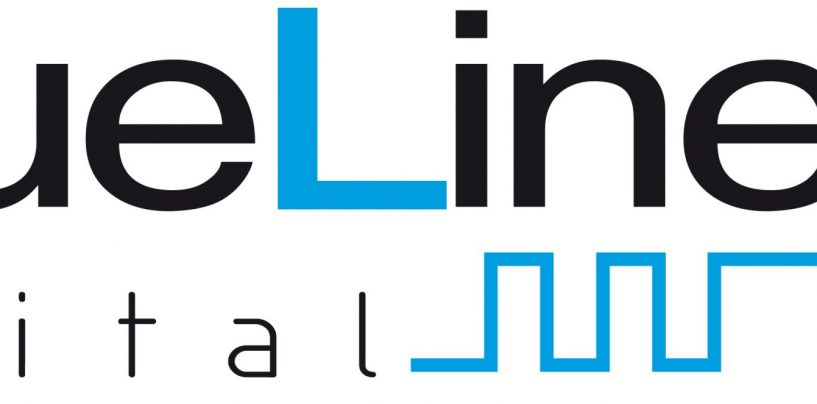 """BlueLine Digital System de WORK Pro está nominado a los premios """"AV Awards 2014"""""""