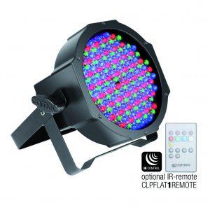 CLPFLAT1RGB10IR
