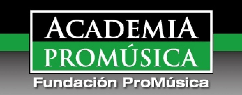 Taller de mezcla de audio para PC de ProMúsica