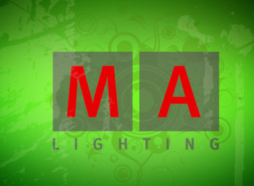 Concurso MA Lighting –MA 3D- Lbits