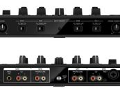Nuevo controlador profesional DDJ-SX2 de Pioneer DJ
