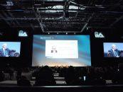 XL Video suministró paquete audiovisual para la Conferencia Internacional del Instituto de Auditores Internacionales