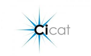 cicat