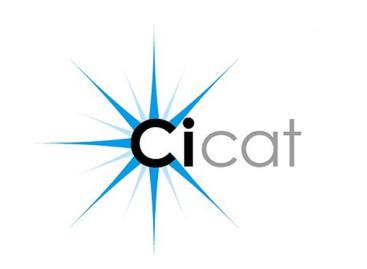 CICAT propone un encuentro especializado sobre Iluminación en el sector minorista
