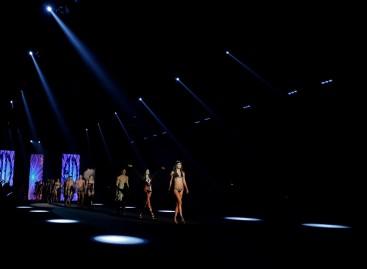 Audiovisuales Canarias contó con productos del distribuidor EES en respaldo de la moda