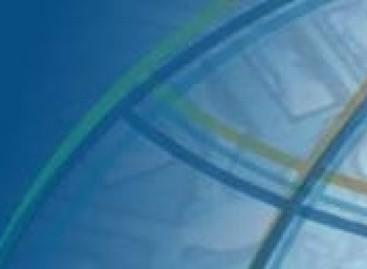 SECARTYS propone nuevas acciones comerciales en mercados estratégicos