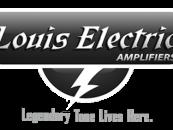 Louis Electric Amplifiers lanza la serie de amplificadores Black Line