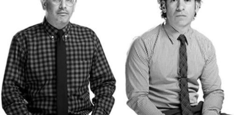 D'Addario nombra nuevos jefes de la unidad de negocios