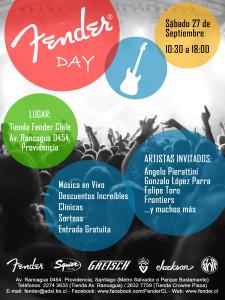 Fender_Day