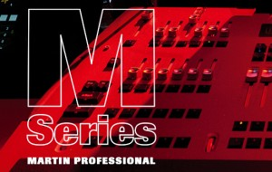Martin M-Series
