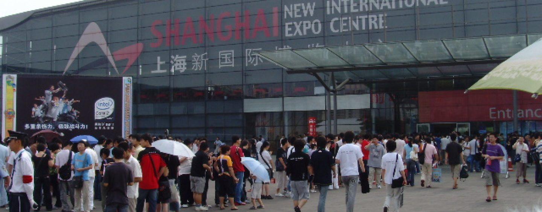 Faltan pocos días para Music China 2014