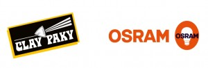 clay_paky_joins_osram_for_a_secure_future