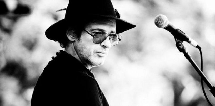 El rock latinoamericano se encuentra de luto tras el fallecimiento de Gustavo Cerati