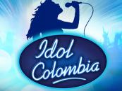 Los equipos de Shure respaldaron Idol Colombia