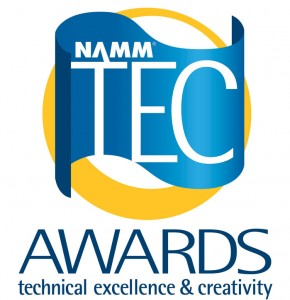 2014-01-25_NAMM-2014-TEC-Awards_700x788