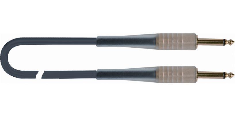 El Vintage Black- 4,5 es uno de los nuevos cables que Quiklok trae este año
