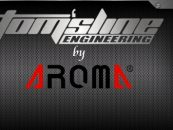 Aroma Music lanza la nueva marca Tom's line Engineering