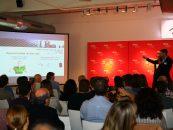 Equipson participa en una jornada sobre la influencia y el potencial del audio en el sector retail