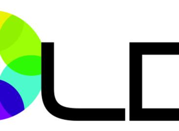 Triple E y Rose Brand juntos en LDI 2014