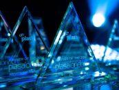 Conoce a los ganadores de los premios PLASA a la Innovación 2014