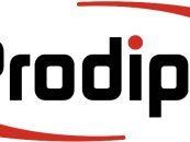 Ya está disponible la gama completa de la serie 21 de micrófonos para instrumentos de Prodipe