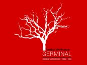Inició la primera edición del Festival del Bosque Germinal 2014