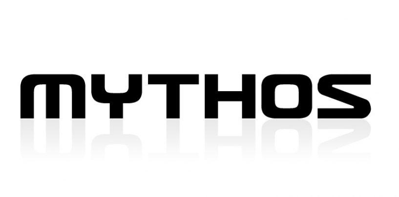Mythos: una de las luminarias de la nueva generación de Clay Paky