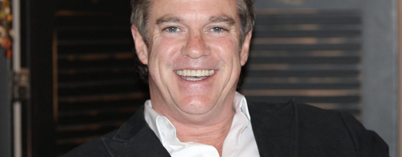 Robe Lighting nombra a Craig Burross como Gerente de Ventas