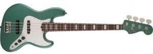 fender-custom-shop-limited-edition-adam-clayton-jazz-rw-shm-bas-gitara-slika-41174611