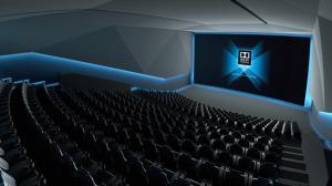 650_1000_dolby-cinema-seats