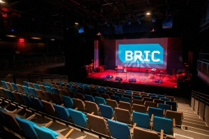 Alcons BRICartsmedia_Ballroom