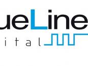 """Los premios BlueLine Digital System de WORK Pro compiten para los InAVation Awards 2015"""""""