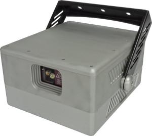 HB-Laser-LightCube-851_-_front-left