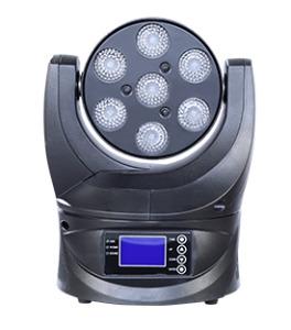 PR Lighting 3007