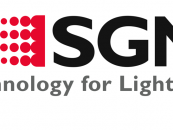 Este año SGM Lighting presentó las luminarias Q-2 y Q-2 W