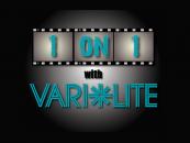 Español gana concurso 1 on 1 with Vari-Lite