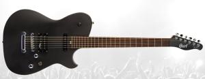 guitarra signature