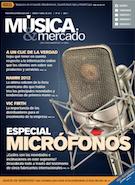 musicaemercado39