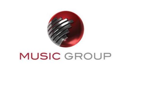 MUSIC Group le da la bienvenida a Adorama a su red de distribuidores