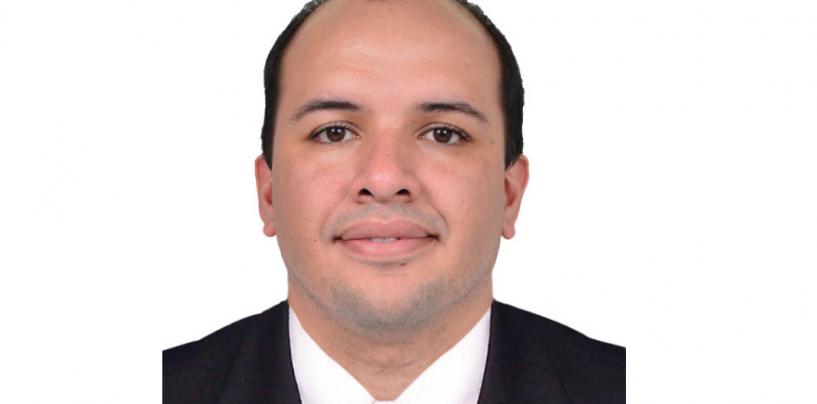 Audio-Technica nombra a Juan Tamayo Ingeniero de ventas para instalaciones de sonido en Latinoamérica
