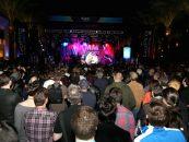 La música en vivo será la banda sonora del NAMM Show 2015