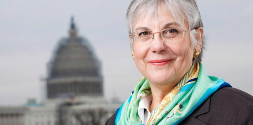 NAMM: Mary Luehrsen será conmemorada por su dedicación a la educación musical