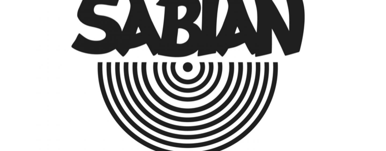 SABIAN anuncia nuevos cargos para el equipo de Relaciones de Artistas