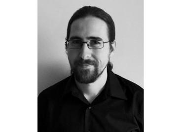 Ben Díaz representará a SGM en Sudamérica