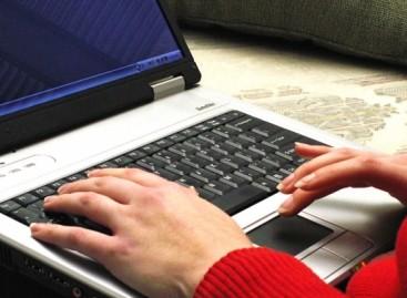 El comportamiento del e-consumidor en sitios internacionales